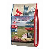 גנסיס פיור קנדה Grand Prairie Grain Free כלב בוגר 11.79 ק''ג