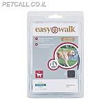 רתמת איזי ווק easy walk גודל L